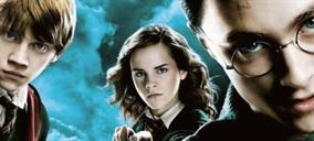 Novedades merchandising - Harry Potter - Golosinas