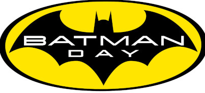 Batman Day 2018 – Ediciones especiales de Noches Oscuras: Metal y Batman: La broma asesina
