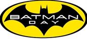 Batman Day 2018 - Un vistazo a las ediciones especiales