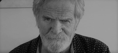 Carlos Ezquerra (1947-2018)