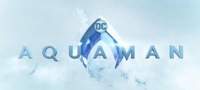 Nuevo avance de Aquaman