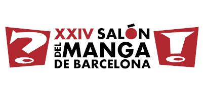 ECC en el Salón del Manga de Barcelona 2018: Regalos, firmas y otras actividades de Nagabe