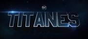 Titanes - Estreno en Netflix España el 11 de enero de 2019