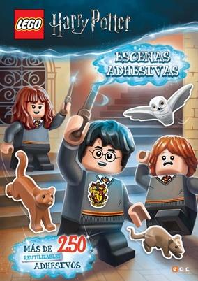 LEGO - Próximos lanzamientos