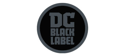 Un vistazo a 2019 – DC Black Label