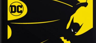 Guía de lectura - Batman Saga