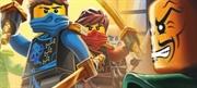 LEGO - Nuevos libros oficiales a la venta el 16/04/2019