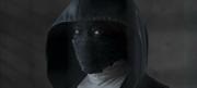 Watchmen HBO - Fecha de estreno