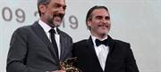 Joker gana el León de Oro a la mejor película