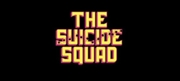 The Suicide Squad de James Gunn