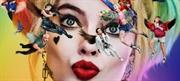 Fecha de estreno de Aves de Presa y la Fantabulosa Emancipación de Harley Quinn