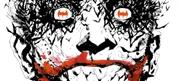 Joker: El Príncipe Payaso del Crimen de Gotham