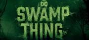 TNT Now emitirá Swamp Thing (La cosa del pantano)