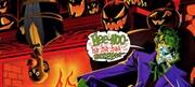 Recomendaciones para pasar un Halloween... ¡de cómic! (Edición 2019)