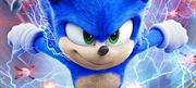 Nuevo tráiler de Sonic La Película