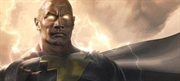 Dwayne Johnson confirma la película de Black Adam