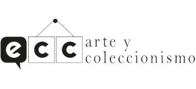 ECC Arte y coleccionismo
