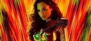 Primer tráiler de Wonder Woman 1984