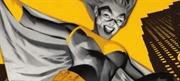 Nuevas temporadas de los héroes DC Comics – 2020