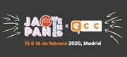 ECC Ediciones en la Japan Weekend Madrid 2020: Promociones