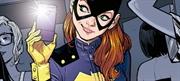 Poderosas - ¿Quién es Batgirl?