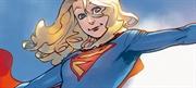 Poderosas - ¿Quién es Supergirl?