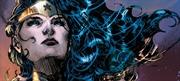 Poderosas - ¿Quién es Wonder Woman?