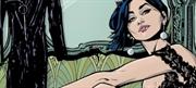Poderosas - Catwoman: Guía de lectura