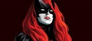 Poderosas - Batwoman: Nacida para luchar