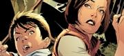 Poderosas - Lois Lane: Guía de lectura