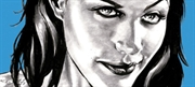 Poderosas - Lois Lane: Concurso