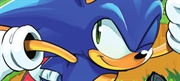 Concurso - Sonic The Hedgehog