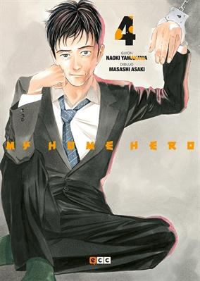 ECC Manga en junio de 2020