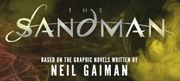 The Sandman Audible: Casting oficial