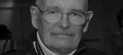 Dennis O'Neil (1939-2020)