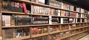 ¡Abrimos la primera tienda ECC Cómics en España!