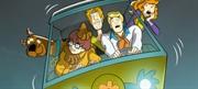 Concurso - Scooby-Doo