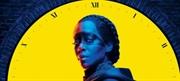 Watchmen HBO - Nominaciones a los premios Emmy 2020