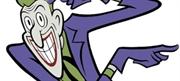 80 aniversario del Joker con Berto Romero y Max