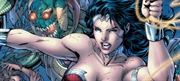 Concurso Wonder Woman 1984