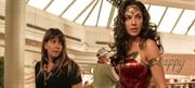 Gal Gadot y Patty Jenkins volverán en una nueva película de Wonder Woman