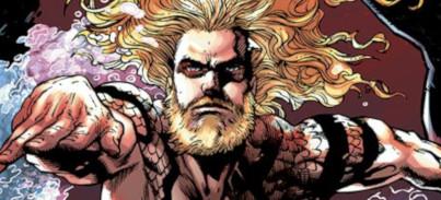 Nuevas temporadas de los héroes DC – 2021