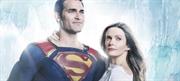 Primer tráiler de Superman & Lois