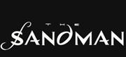 Sandman: Anunciado el reparto oficial de la serie de Netflix