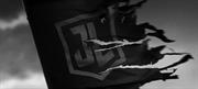 La Liga de la Justicia de Zack Snyder - Estreno en HBO España el 18 de marzo