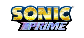 Sonic Prime - La nueva serie animada del erizo azul de SEGA