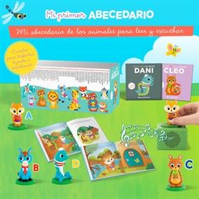 Coleccionables, Ediciones Akal y reposiciones - Novedades marzo-mayo 2021