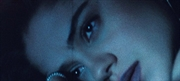 Sasha Calle será Supergirl en la película de Flash