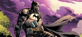 Batman / Fortnite: Punto Cero núm. 2 a la venta el 04/05/2021