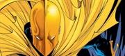 Black Adam - Pierce Brosnan será el Doctor Destino
